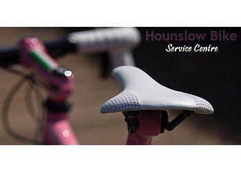 Hounslow Bike