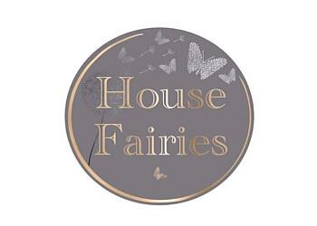 House Fairies