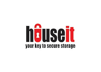 House-It Self Storage Ltd.