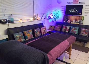 House Of Varsha Beauty Therapy