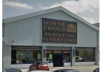 House Proud Furniture
