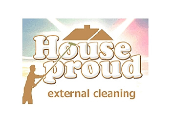 House Proud Window Cleaning