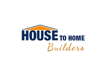 HOUSE TO HOME BUILDERS