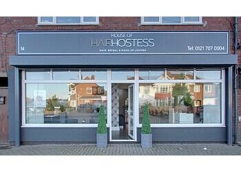House of HairHostess