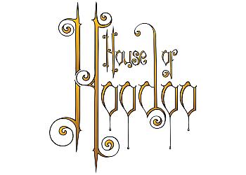 House of Hoodoo
