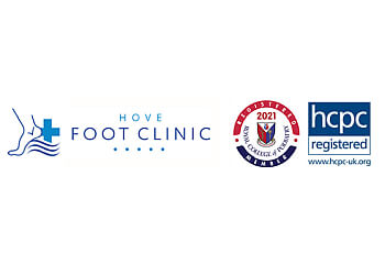 Hove Foot Clinic
