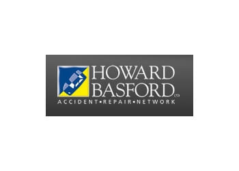 Howard Basford Ltd.
