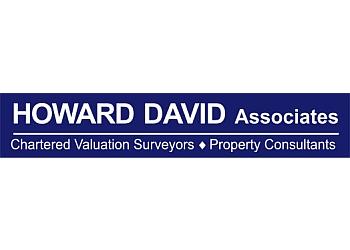 Howard David Associates