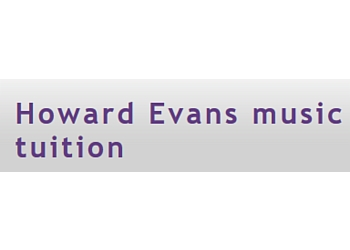 Howard Evans Music Tuition