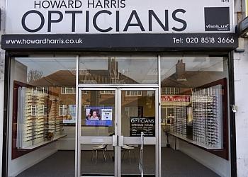 Howard Harris Opticians