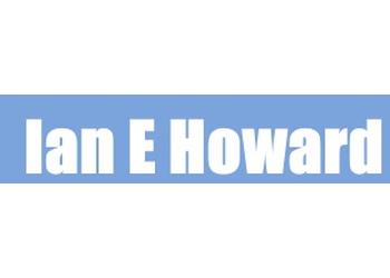Howard Ian E