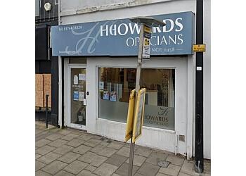 Howards Opticians