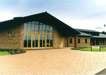 Howarth Litchfield Partnership Ltd.