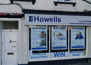Howells Solicitors