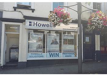 Howells Solicitors