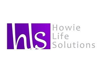 Howie Life Solutions