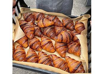 Hoxton Bakehouse