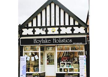 Hoylake Holistics