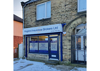 Hoyland Insurance Brokers Ltd.