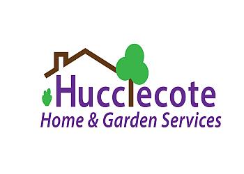 Hucclecote Home & Garden Services