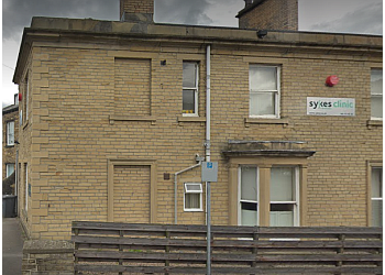 Huddersfield Acupuncture