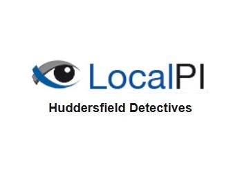 Huddersfield Detectives