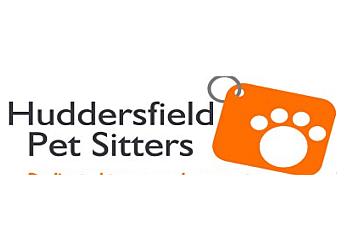 Huddersfield Pet Sitters