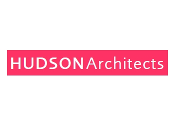 Hudson Architects Ltd.