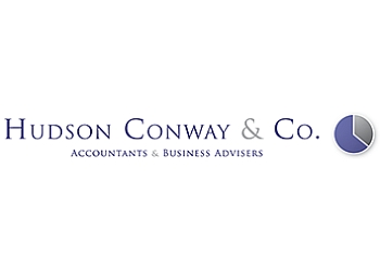 Hudson Conway & Co.