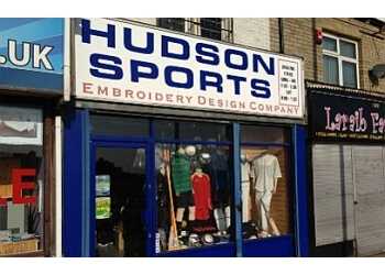 Hudson Sports
