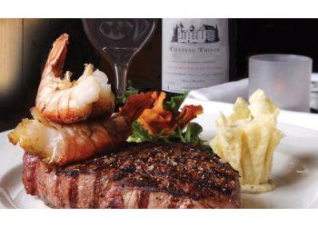 Hudson Steakhouse
