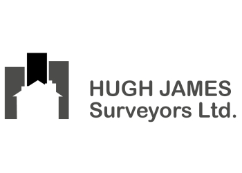 Hugh James Surveyors Limited