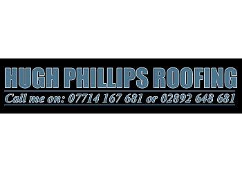 Hugh Phillips Roofing