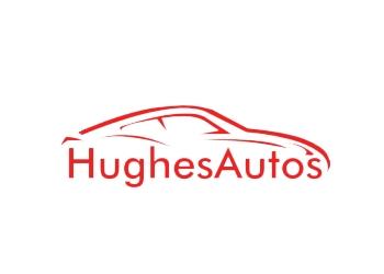 Hughes Autos