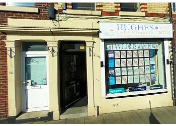 Hughes Estate Agents Ltd