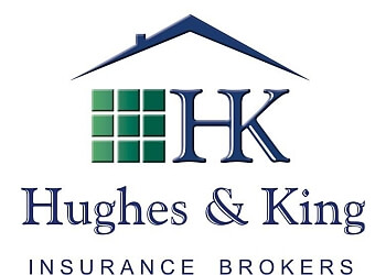 Hughes & King Insurance Brokers