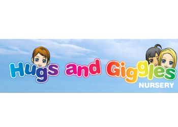 Hugs and Giggles Nursery