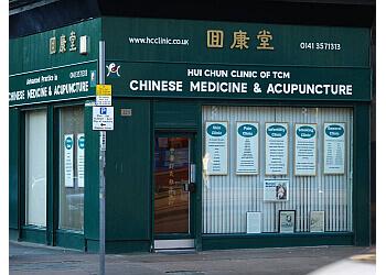 Hui Chun Clinic
