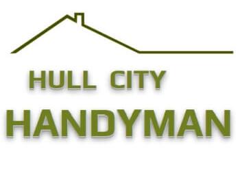 Hull City Handyman
