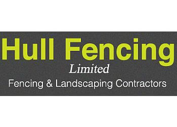 Hull Fencing Limited