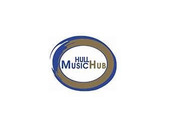 Hull Music Hub