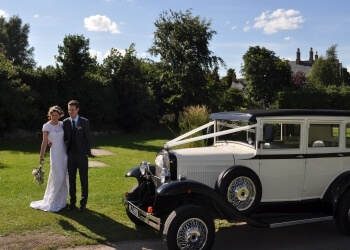 Hull Wedding Cars