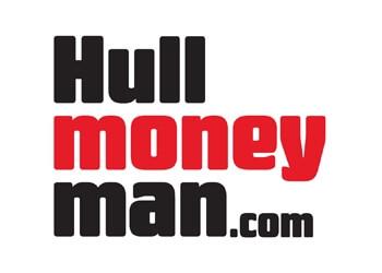 Hullmoneyman