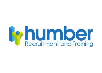 Humber Recruitment