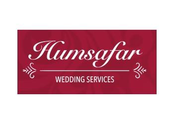 Humsafar Wedding Services Ltd