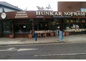 Hunkar Sofrasi