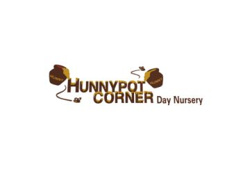 Hunnypot Corner Day Nursery