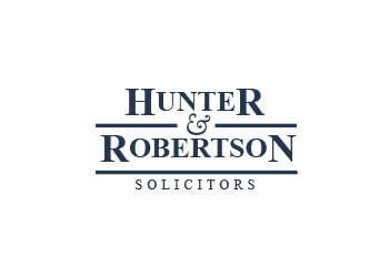 Hunter & Robertson Solicitors