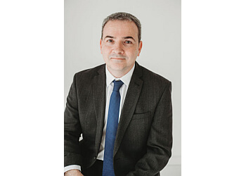 Hunter Tax Consultants Ltd