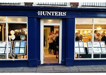 Hunters Beverley